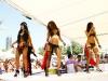 Yolanda_Be_Cool_Riviera_hotel_beirut36