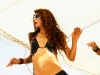 Yolanda_Be_Cool_Riviera_hotel_beirut37