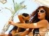Yolanda_Be_Cool_Riviera_hotel_beirut40