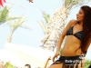 Yolanda_Be_Cool_Riviera_hotel_beirut43