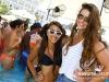 Yolanda_Be_Cool_Riviera_hotel_beirut45