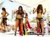 Yolanda_Be_Cool_Riviera_hotel_beirut52