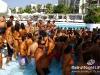 Yolanda_Be_Cool_Riviera_hotel_beirut53