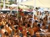 Yolanda_Be_Cool_Riviera_hotel_beirut66