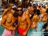 Yolanda_Be_Cool_Riviera_hotel_beirut69