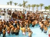 Yolanda_Be_Cool_Riviera_hotel_beirut70