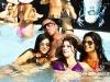 Yolanda_Be_Cool_Riviera_hotel_beirut81