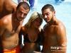 Yolanda_Be_Cool_Riviera_hotel_beirut9