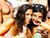 Yolanda_Be_Cool_Riviera_hotel_beirut90