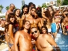 Yolanda_Be_Cool_Riviera_hotel_beirut91