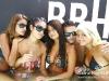 Yolanda_Be_Cool_Riviera_hotel_beirut96
