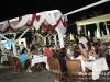 Amasi_At_Riviera_Beach_Lounge02
