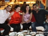 Amasi_At_Riviera_Beach_Lounge03