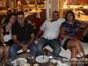 Amasi_At_Riviera_Beach_Lounge04