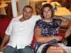 Amasi_At_Riviera_Beach_Lounge05