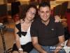 Amasi_At_Riviera_Beach_Lounge06