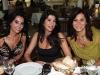 Amasi_At_Riviera_Beach_Lounge11