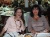 Amasi_At_Riviera_Beach_Lounge12