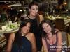 Amasi_At_Riviera_Beach_Lounge14