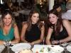 Amasi_At_Riviera_Beach_Lounge15