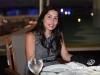 Amasi_At_Riviera_Beach_Lounge17