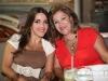 Amasi_At_Riviera_Beach_Lounge18