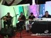 Amasi_At_Riviera_Beach_Lounge21