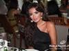 Amasi_At_Riviera_Beach_Lounge22