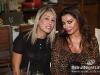 Amasi_At_Riviera_Beach_Lounge23