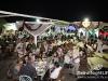 Amasi_At_Riviera_Beach_Lounge25