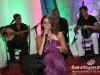 Amasi_At_Riviera_Beach_Lounge26