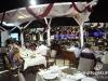 Amasi_At_Riviera_Beach_Lounge27