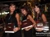 Amasi_At_Riviera_Beach_Lounge28