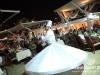 Amasi_At_Riviera_Beach_Lounge30