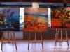 Riviera_hotel_beirut_art_Forum002