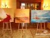 Riviera_hotel_beirut_art_Forum009