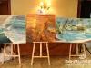 Riviera_hotel_beirut_art_Forum011