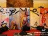 Riviera_hotel_beirut_art_Forum014