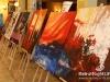 Riviera_hotel_beirut_art_Forum015