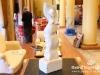 Riviera_hotel_beirut_art_Forum016