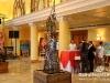 Riviera_hotel_beirut_art_Forum020