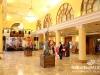 Riviera_hotel_beirut_art_Forum021