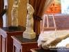 Riviera_hotel_beirut_art_Forum022