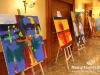 Riviera_hotel_beirut_art_Forum024