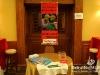 Riviera_hotel_beirut_art_Forum025