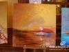Riviera_hotel_beirut_art_Forum053