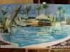 Riviera_hotel_beirut_art_Forum058