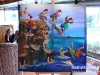 Riviera_hotel_beirut_art_Forum077