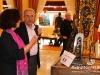 Riviera_hotel_beirut_art_Forum087
