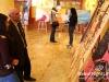 Riviera_hotel_beirut_art_Forum092